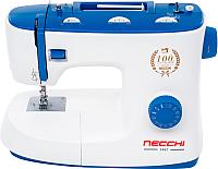 Швейная машина Necchi 1437 -