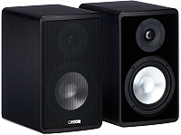 Элемент акустической системы Canton Ergo 620 (black speakers) -