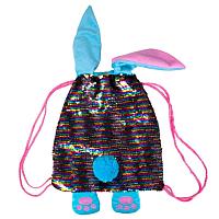 Детский рюкзак Dream Makers Заяц / ZA01 -