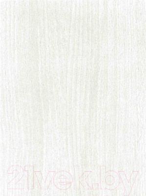 Пленка самоклеящаяся Color Dekor 8100