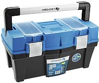 Ящик для инструментов Hoegert HT7G060 -