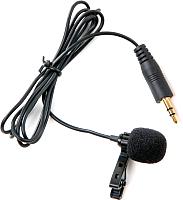 Микрофон BOYA BY-LM20 -