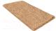 Коврик для ванной Shahintex Lama 50x80 (бисквитный) -