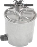 Топливный фильтр Delphi HDF581 -