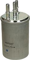 Топливный фильтр Delphi HDF927 -