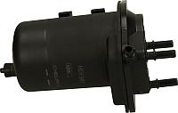 Топливный фильтр Delphi HDF941 -