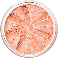 Румяна Lily Lolo Mineral Cherry Blossom (3г) -