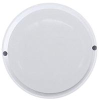 Светильник LLT СПП-A 2305 12Вт 230В 4000К 960Лм (с оптико-акустическим датчиком) -