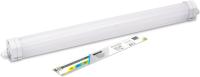 Светильник LLT ССП-157 14Вт 230В 4000К 1000Лм 570мм IP65 -