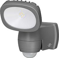 Прожектор Brennenstuhl 1178900 -