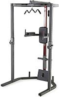 Силовой тренажер Weider Pro Rack 14933 -