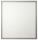 Панель светодиодная ЭРА SPL-5-40-6K S / Б0026960 -
