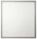 Панель светодиодная ЭРА SPL-5-40-4K S / Б0026959 -