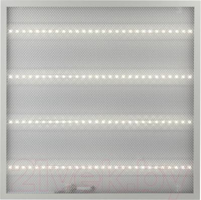 Панель светодиодная ЭРА SPO-6-36-4K-P A / Б0029226