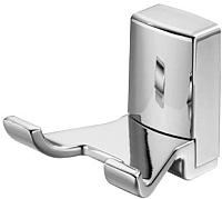 Крючок для ванны Wasserkraft Leine K-5023D -