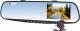 Видеорегистратор-зеркало Artway AV-601 -