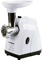 Мясорубка электрическая Endever Sigma 42 (белый) -
