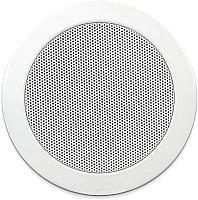 Встраиваемая акустика Apart CM4T -