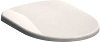 Сиденье для унитаза Kolo Nova Pro M30122000 -