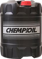 Моторное масло Chempioil Ultra XTT 5W40 SN/CF / CH9701-20 (20л) -