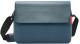 Сумка Reisenthel Courierbag 2 canvas / UU4061 (синий) -