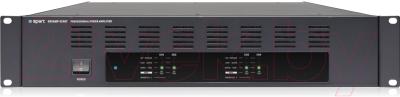 Усилитель для профессиональной акустики Apart REVAMP4240T