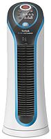 Вентилятор Tefal VF6210F0 -