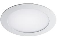 Потолочный светильник Lightstar Zocco 223124 -
