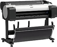 Принтер Canon imagePROGRAF TM-300 / 3058C003 -