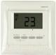 Терморегулятор для теплого пола Rexant RX-511H / 51-0567 (бежевый) -