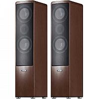 Акустическая система Canton Ergo 670 DC (wenge speakers) -