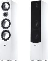 Акустическая система Canton GLE 496.2 (white) -