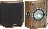 Элемент акустической системы Monitor Audio Bronze Series FX (walnut) -
