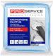 Салфетка хозяйственная PROservice Standard 18301600 (5шт) -