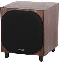 Элемент акустической системы Monitor Audio Bronze Series W10 (walnut) -