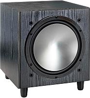 Элемент акустической системы Monitor Audio Bronze Series W10 (black oak) -