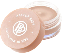 Основа под макияж Bellapierre Make Up Base (5г) -