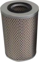 Масляный фильтр Hyundai/KIA 2632584700 -