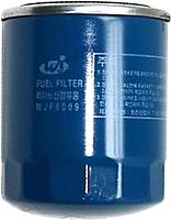Топливный фильтр Hyundai/KIA 319458Y000 -