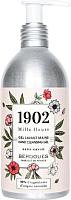 Мыло жидкое Berdoues Mille Fleurs для рук (250мл) -