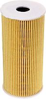 Масляный фильтр Hyundai/KIA 263202F100 -