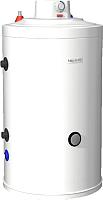 Накопительный водонагреватель Hajdu AQ IND 100 SC (2141914001) -