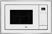 Микроволновая печь Teka ML 820 BIS / 40584203 (белый) -