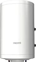 Накопительный водонагреватель Hajdu ID 25A (2141931924) -