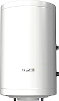Накопительный водонагреватель Hajdu ID 50A (2142431924) -