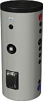Накопительный водонагреватель Hajdu STA 300 C -