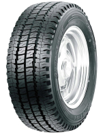 Летняя шина Tigar Cargo Speed 175R16C 101/99R -