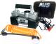 Автомобильный компрессор AVS Turbo KS 750D / 80505 -