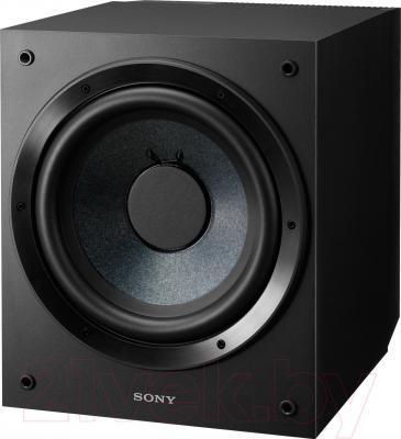 Элемент акустической системы Sony SA-CS9 - общий вид