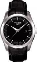 Часы наручные мужские Tissot T035.410.16.051.00 -